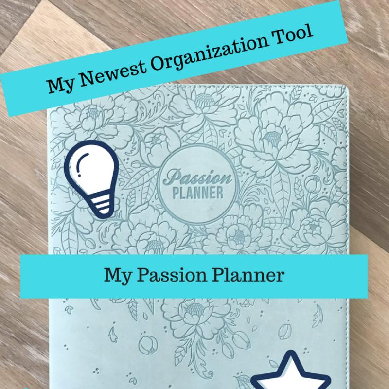 passion planning