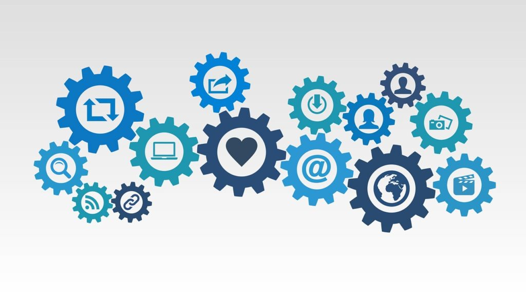 social media promotion tools