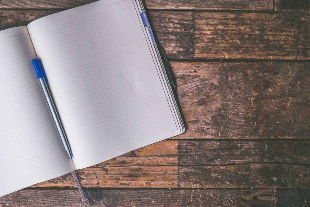 Top Blogging Tools Every Business Needs to Use