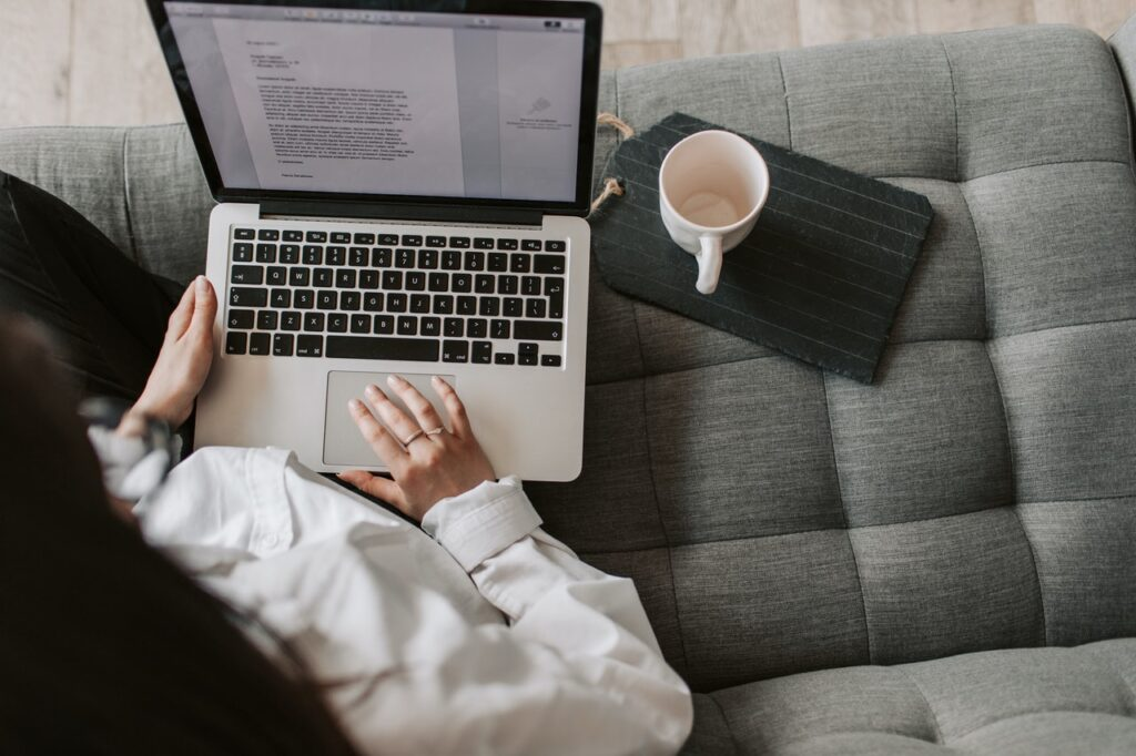 content writers value to business