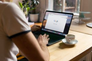 8 SEO Strategies to Boost Your Content on Google's Search Results