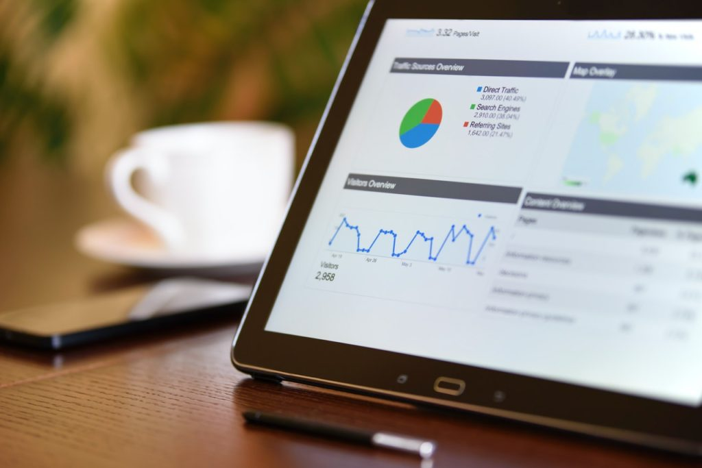 Track Your Social Media Analytics with These 5 Tools!