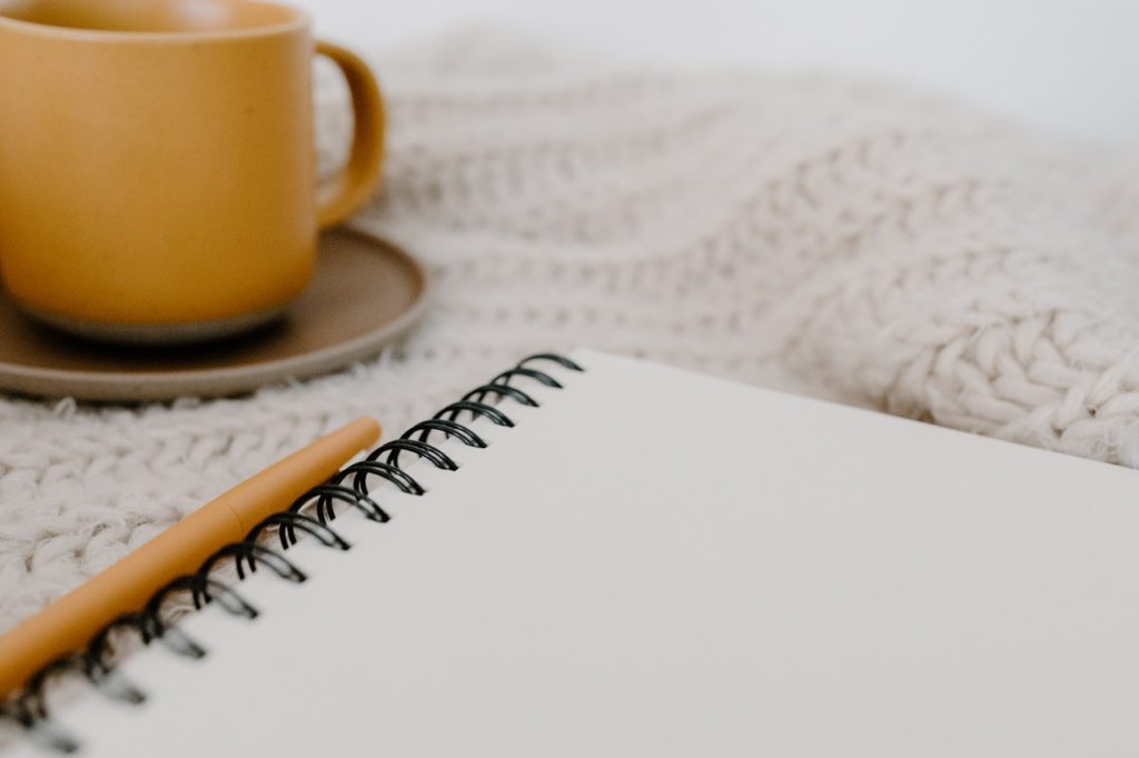 writing is taking too much of your time