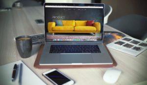 5 Website Essentials You Need for Your Healthcare Website