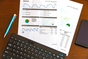 SEO Basics for Local Health Businesses